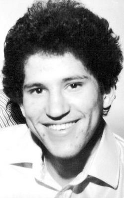 Mario Andujar