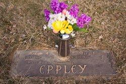 Donna Marie Eppley