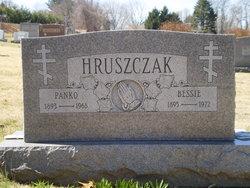 Panko Hruszczak