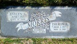 Theron Adams Morris