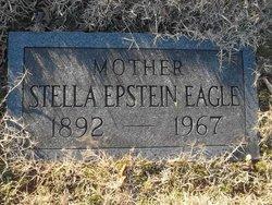 Stella <I>Epstein</I> Eagle