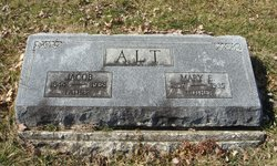 Jacob Alt