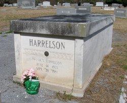 Frank S. Harrelson