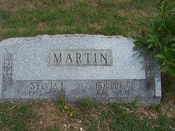 Robert R. Martin