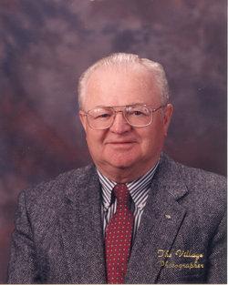Robert E. Strock