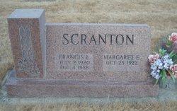 Francis L Scranton