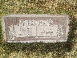 Austin Kearns