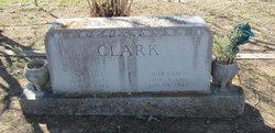 Charles I. Clark
