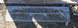 Matthew H. Clark