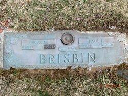Paul E. Brisbin