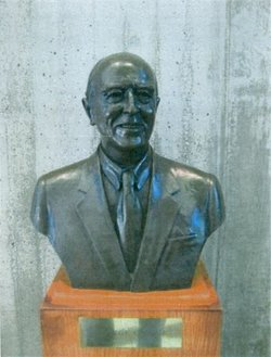 George Charles Page
