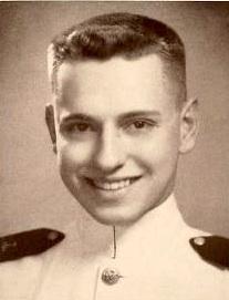 Jack Davison