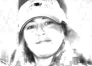 Lori Farrell