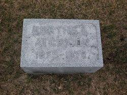 Bertha L. Atchison
