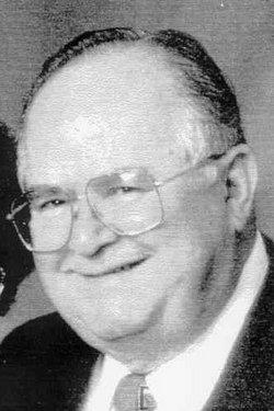 Norman C. Brough