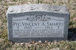 Vincent Anthony Smarto