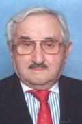 Joseph Ingardia