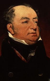 Frederick Augustus Hanover