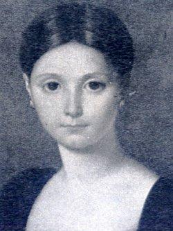 Laetitia <I>Bonaparte</I> Wyse