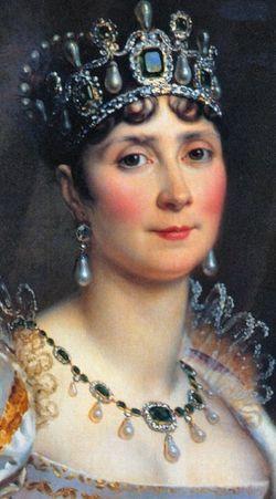 Joséphine Bonaparte