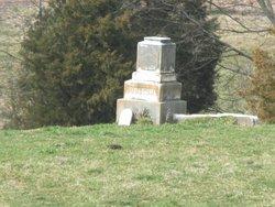 Dunscombe Cemetery