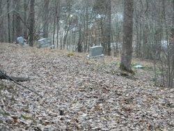 Harris Arnett Cemetery