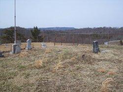 Meador/Odie Cemetery