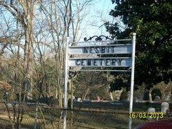 Nesbit Cemetery