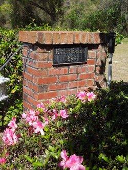 Lake Mary Cemetery