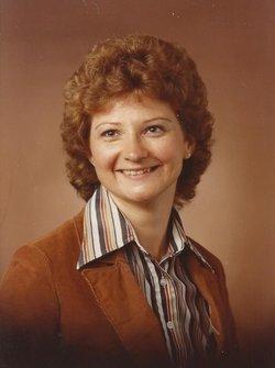 Julie Grabill Rasmussen