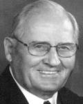 Edwin A Meyer