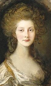 Augusta of Hanover