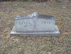 James Larkin Coffey