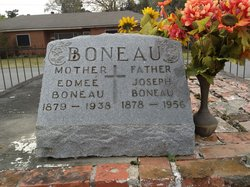 Joseph Boneau
