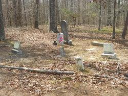 Robbs Cemetery
