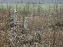 Rives Cemetery