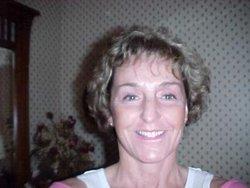 Joyce  Foondle