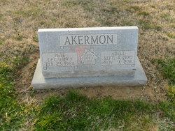 Pete Akermon