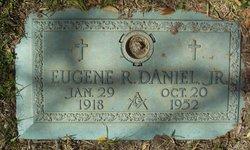 Eugene R Daniel, Jr