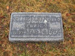 Nellie <I>Eckenrode</I> Golden