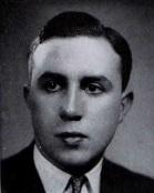 Everett Philip Grossman