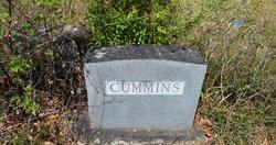 Howard Cummins, Jr