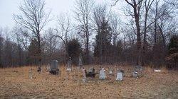 Fly Cemetery