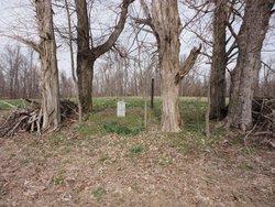 Buckler Cemetery
