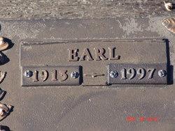 Earl Kelley