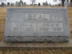 David Wilbur Beal