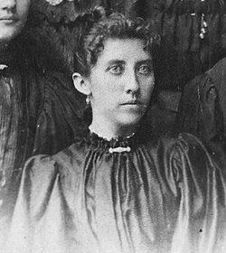 Anna Christina Andresen