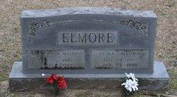 Vyola <I>Galloway</I> Elmore