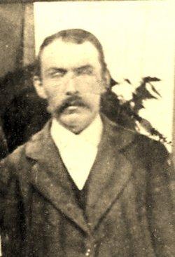 James Bivings Arthur