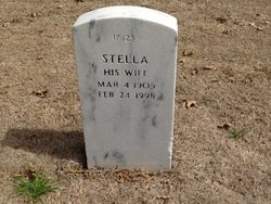 Stella Fields